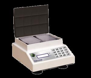Analizador de placa ELISA