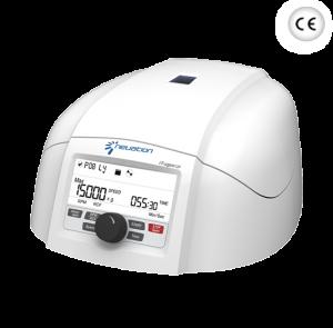 M12P centrifugadora