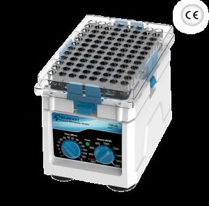 Uno VT centrifugadora