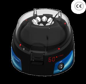 iFuge M08 centrifugadora