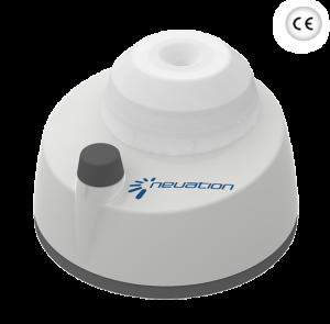 iSwix Jr. VT centrifugadora