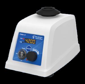 iSwix VT centrifugadora