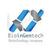 bioingentech