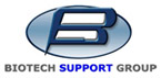 biotechsupportgroup