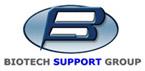 biotechsupportgroup