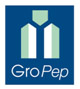 gropep