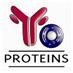 yoproteins