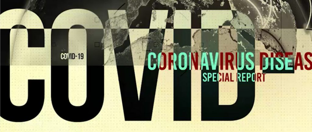 covid-19 espana coronavirus pandemic
