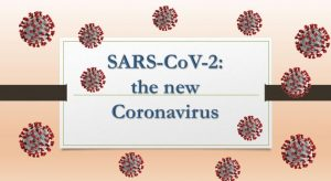 SARS-COV-2: una descripción general de los reactivos disponibles comercialmente