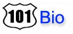 101Bio-logo