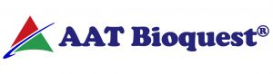aat-bioquest