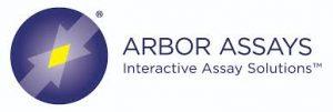 arbor-assays