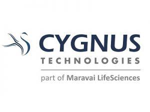 cygnus-tech