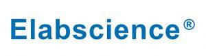 elabscience-logo
