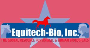 equitech-bio-logo