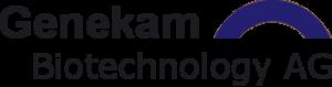 genekam-logo