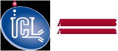 icllab-logo