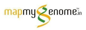 map-my-genome-logo