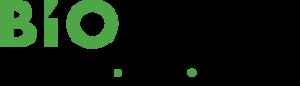bioneer-logo