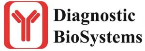 diagnostic-biosystems-logo