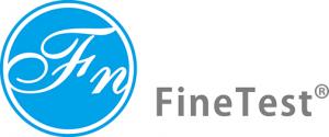 fine-biotech-logo